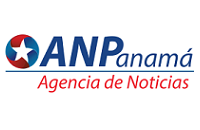 ANPanama